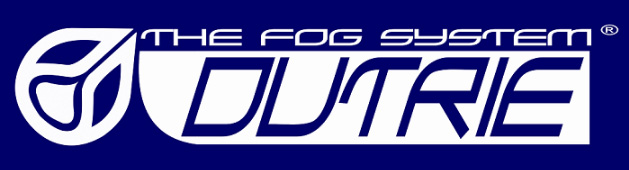 DUTRIE - Logo